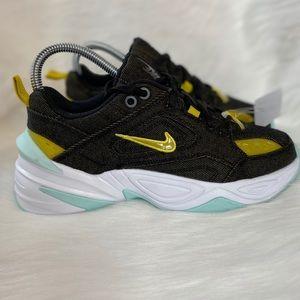Nike Women's M2K Tenko LY Retro Running Shoe
